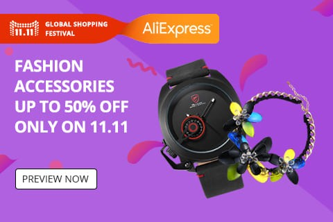 coupon code aliexpress 2020